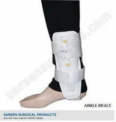 Orthopedic Rehabilitation Aid Splint Products