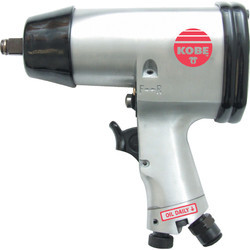 Kobe Impact Wrench IW500