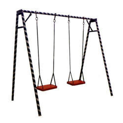 Playground Swings Khel Ke Maidan Ke Jhule Latest Price
