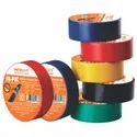 Press Fit FR PVC Electrical Insulation Tape