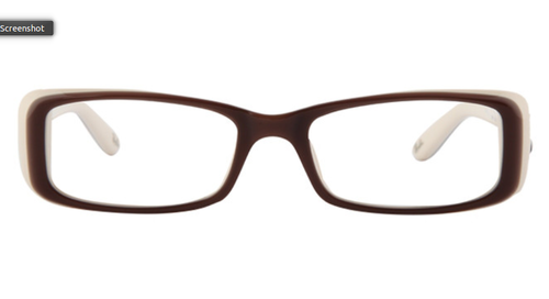 0770a2a79c Spectacle Frames - RB 5288 Ray Ban Frame Retailer from Bengaluru