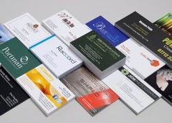 Stationary Printing Service