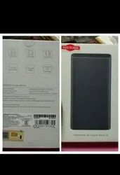 Mi 10000mah slim power bank