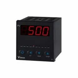 Yudian Ai-500 Indicator Alarming Instrument