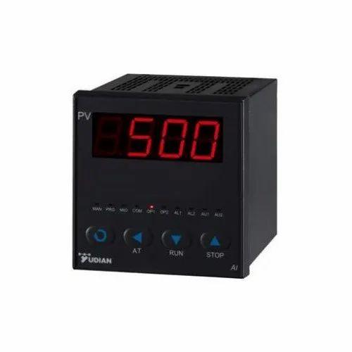 Yudian Ai-500 Indicator Alarming Instrument