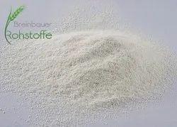 Mono Di Glyceride, C100H188O22, CAS 67254-73-3, 25-60%, For Industrial Use