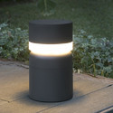 Kiara Outdoor LED Bollard