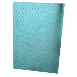 Saint Gobain Wire Glass