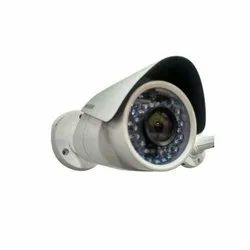 CP Plus 1.3 MP HD Bullet Camera, For Outdoor, Camera Range: 10 to 15 m
