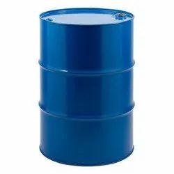 Distilled Methanol