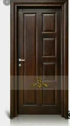 Main Door Gate Wooden For Home