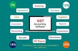 metaji accounting software