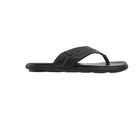99941727b Metro 16-8278-Black Casual Slippers at Rs 1290 /pair | कैजुअल ...