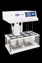 Microrprocessor Dissolution Test Apparatus