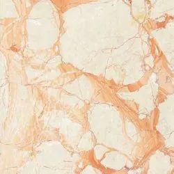 Rosso Valencia Marble