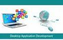 1-2 Week Dekstop Application Development Services