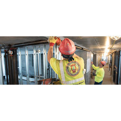 Fire Fighting Contractors