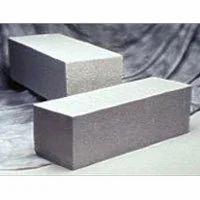 Ultralite Aerated Cement Blocks