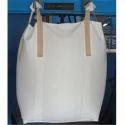 FIBC Ton Sling Bag