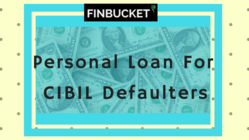 10 Lakh Private Bank Personal Loan For Civil Issue, Documents: pan card,adhar card, 72 hours