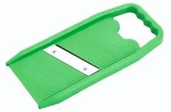 Plastic Vegetable Semi Slicer