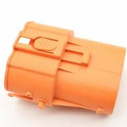 Plastic Injection Molded Automobile Parts Oem/Odm Service Available