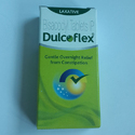 Dulcoflex Tablets ( Bisacodyl IP)