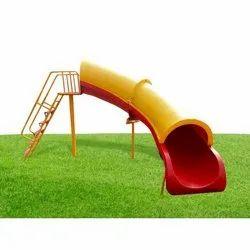 SL 15 Tube Slide