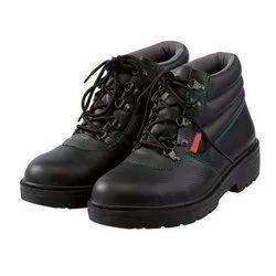 Lakhani Safety Shoes - Latest Price