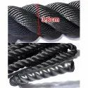 Roxan Imported Battle Rope / Exercise Rope