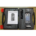 FIT 233 Breath Alcohol Tester