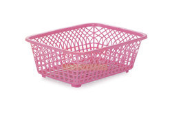 Roshni Plastic Basket