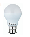 Bajaj 9 Watt LED Bulb