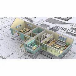Civil Structural Designing Service