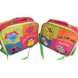 Kids Diaper Bags