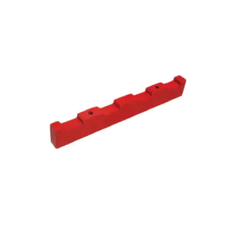 Four Pole Busbar Supports