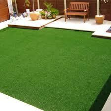 Artificial Grass Mat