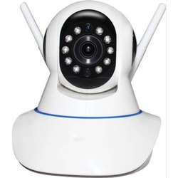 Wireless Wifi CCTV Camera
