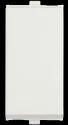 6ax 1way Switch 1m 65001