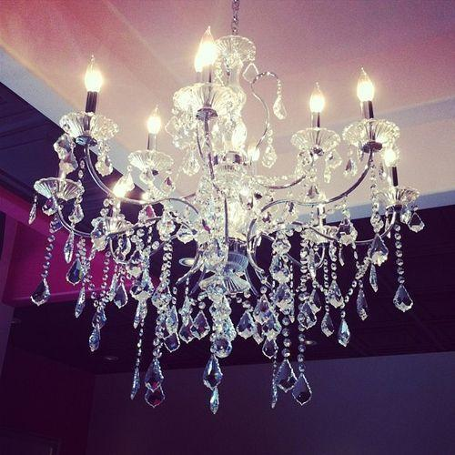 Designer Chandelier Light at Rs 18000 /piece | Chandeliers | ID ...