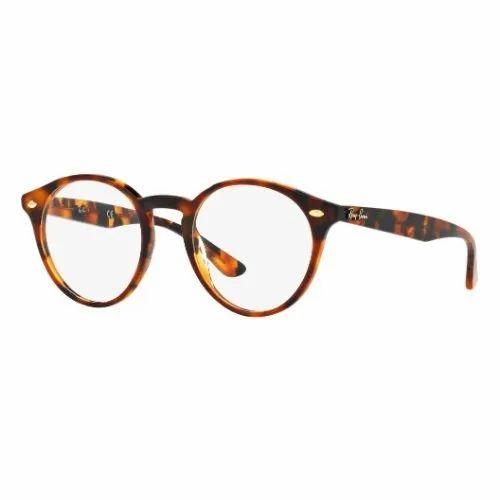 8c6ad69918 Ray-Ban Eyeglasses - Clubround Optics Lens Ray-Ban Eyeglasses Wholesale  Distributor from Chennai