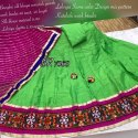 Navratri Dress For Women