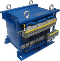 Dry Type Lighting Transformer