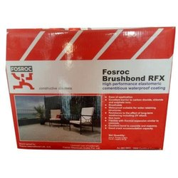 Fosroc Brushbond Rfx