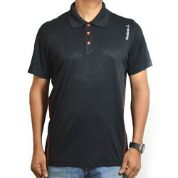 Mens Cotton Casual T Shirt, Size: S - XL