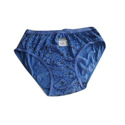 M S Hosiery Manufacturer Of Ladies Panty Men S Supporters From Navi Mumbai