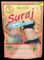 Suraj Weight Gainer Powder