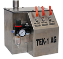 Aerosol Generators - Tek1
