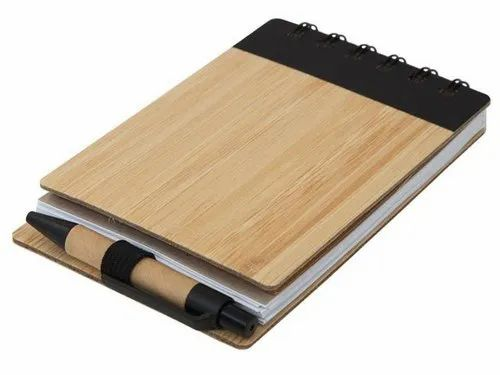 Pocket All In One Notepad