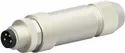 M8 4Pin Male Connector